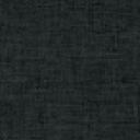 Classic X-Large (090)