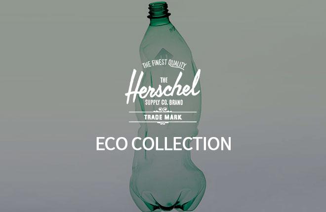 HERSCHEL_ECO Collection