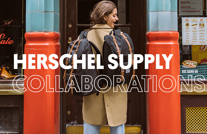 HERSCHEL_Collaboration