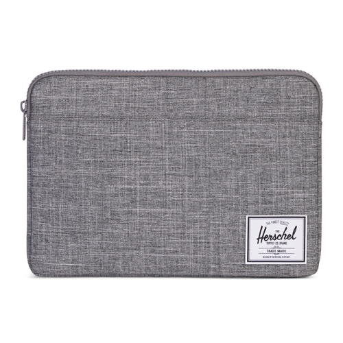 Anchor Sleeve for 13 inch Macbook (180)