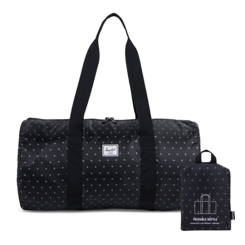 Packable Duffle (595)