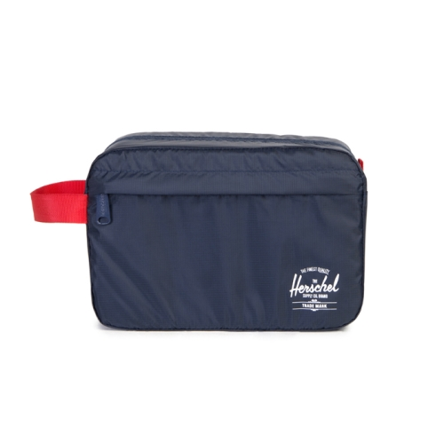 [TravelAccessories] Toiletry Bag (018)