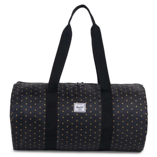 Packable Duffle (185)