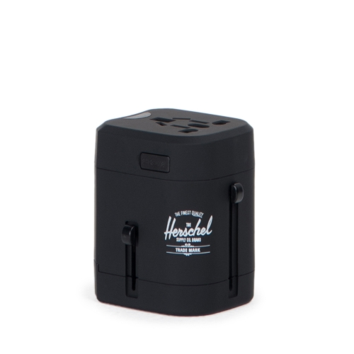 [TravelAccessories] Travel Adapter (001)
