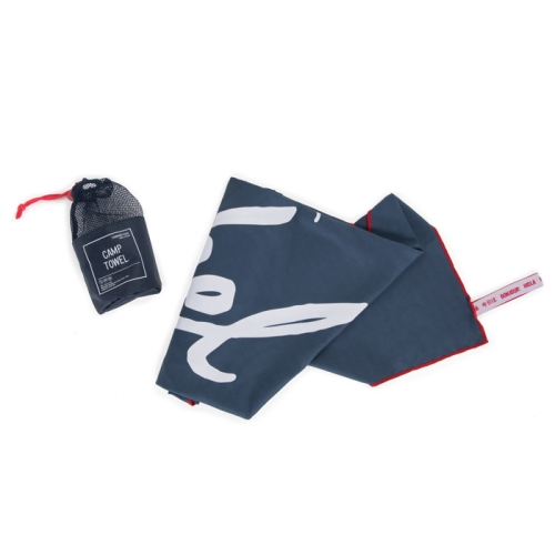 [TravelAccessories] Camp Towel (018)