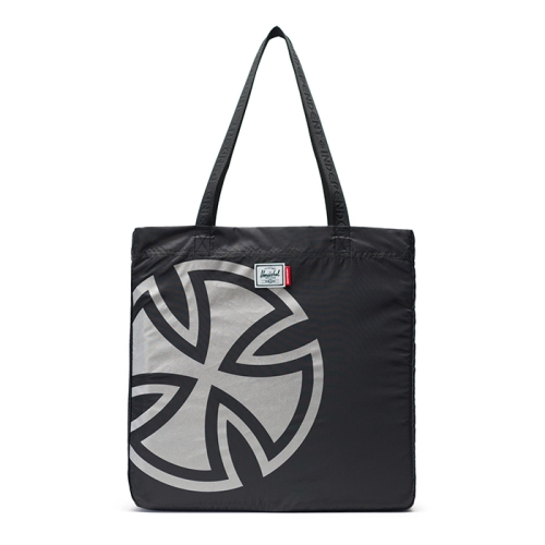 [Independent] New Packable Tote (572)