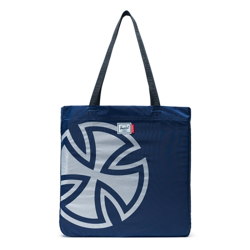 [Independent] New Packable Tote (571)