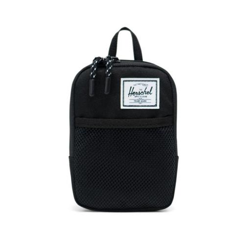 Sinclair Small (001)