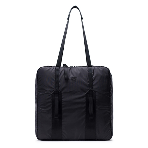[City Pack] HS7 Tote (537)