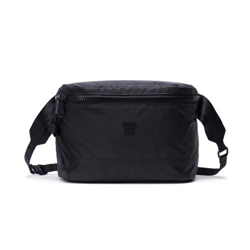 [City Pack] HS9 Hip Pack (537)