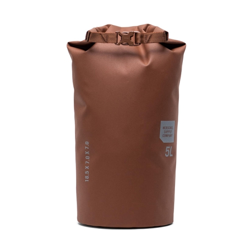 [Trail Dry Bags] Dry Bag 5L (553)
