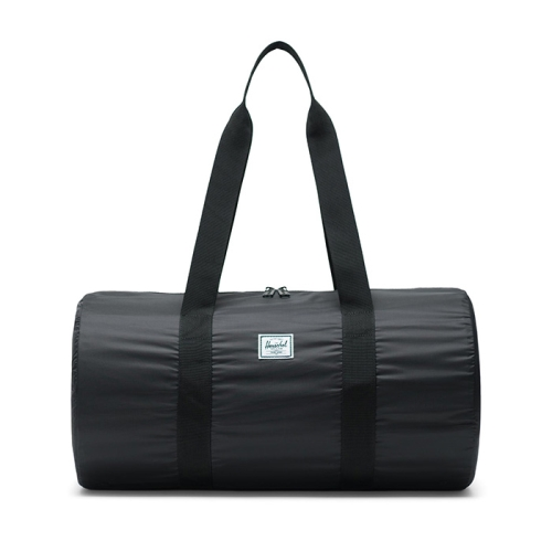Packable Duffle (409)