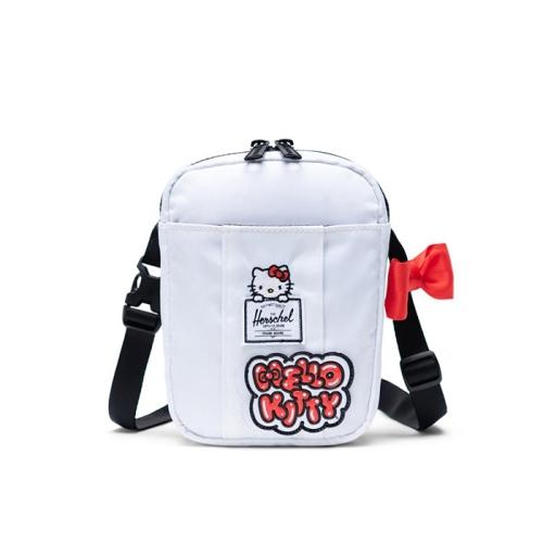 [Hello Kitty 45th Anniv.] Cruz (063)