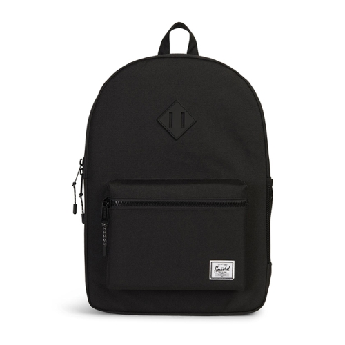 Heritage Youth X-Large (155)