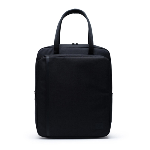 Business Tote (001)