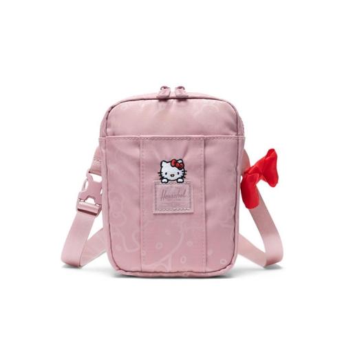 [Hello Kitty] Cruz (065)