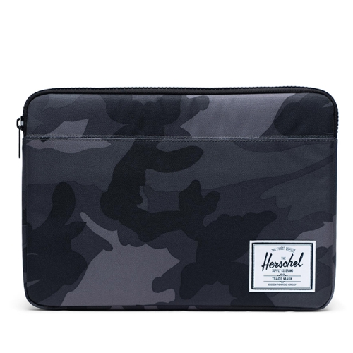 Anchor Sleeve for 13 inch MacBook (992)