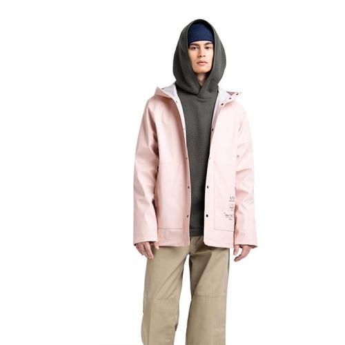 [Rainwear] Mens Rainwear Classic (451)