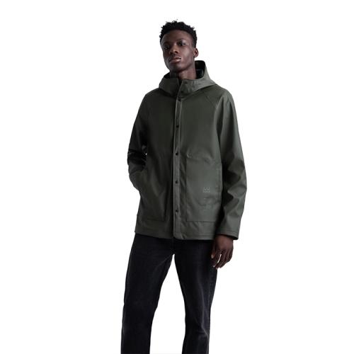 [Rainwear] Mens Rainwear Classic (450)