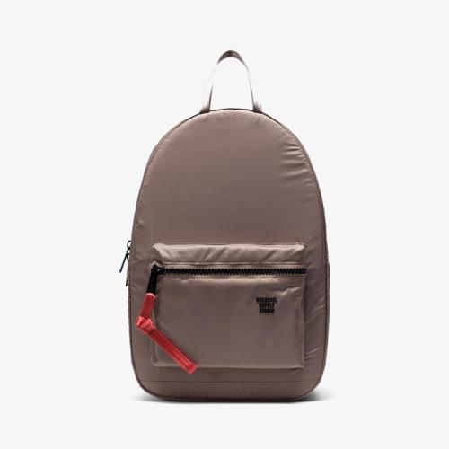 [City Pack] HS6 Backpack (042)