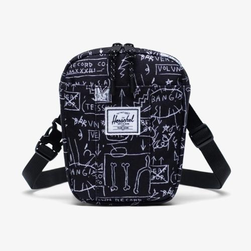 [Herschel X Basquiat] Cruz (255)