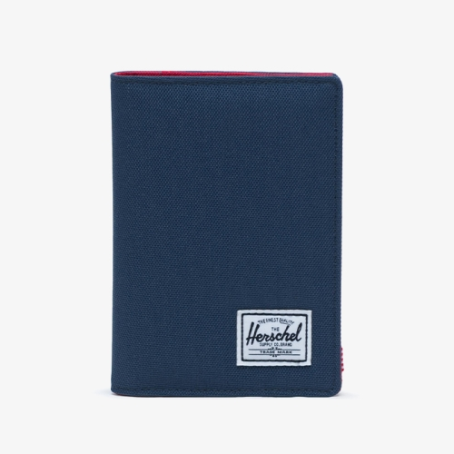 Raynor Passport Holder RFID (018)