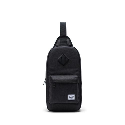 Heritage Shoulder Bag (090)