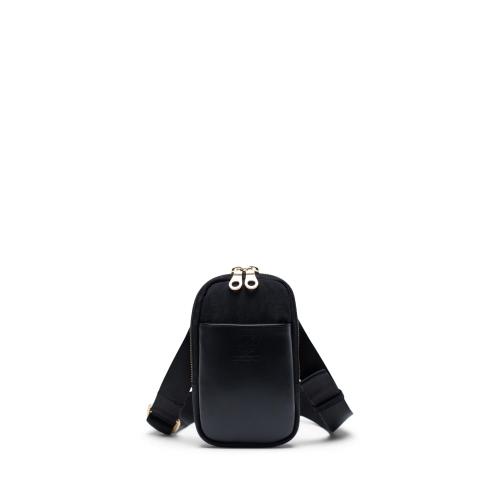 [Leather] 오리온 벨트 백 (608)