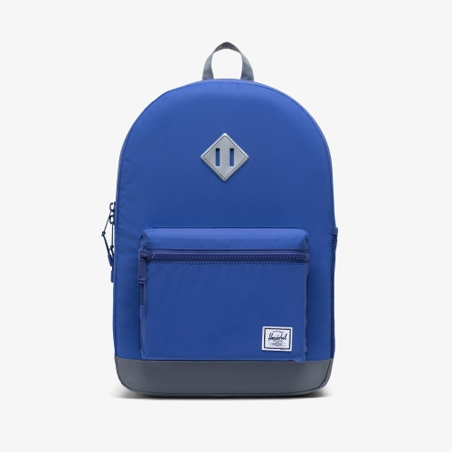Heritage Youth X-Large (619)