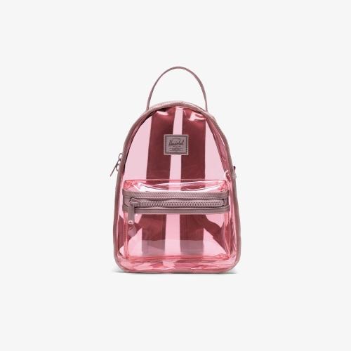 [Clear Bags] 노바 미니 (826)