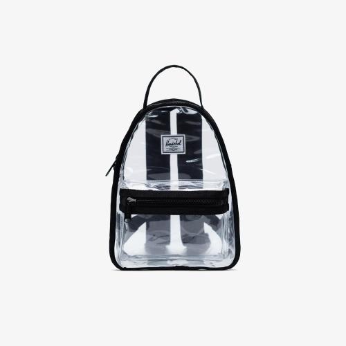 [Clear Bags] 노바 미니 (822)