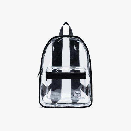 [Clear Bags] Classic Mid-Volume (822)
