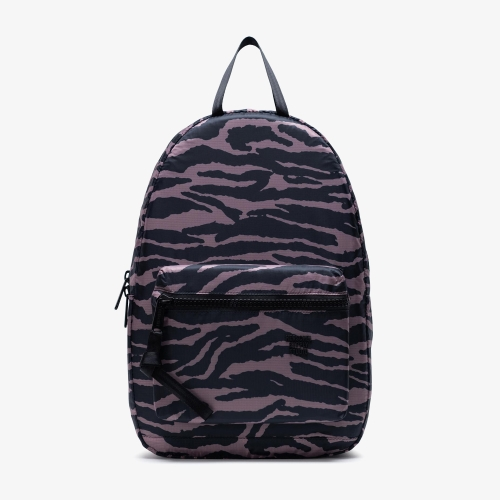 [City Pack] HS6 Backpack (799)