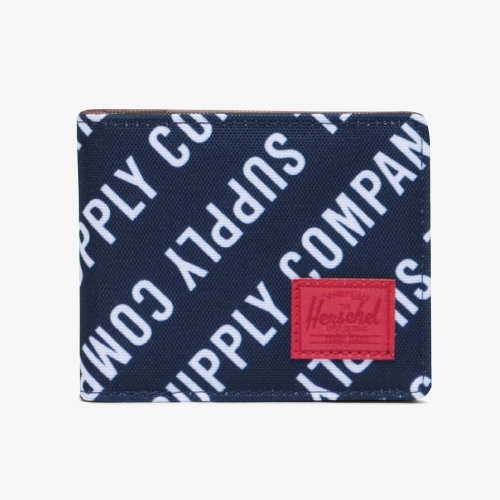 Roy RFID (564)