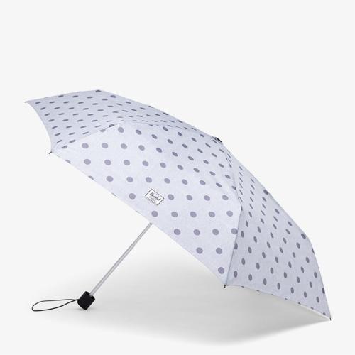 Compact Umbrella (681)