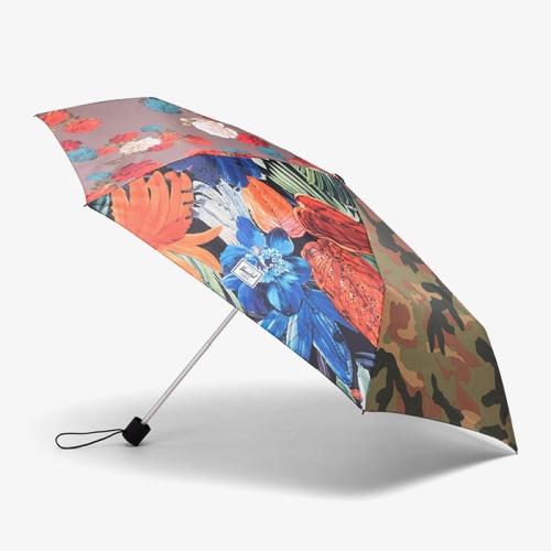 Compact Umbrella (498)