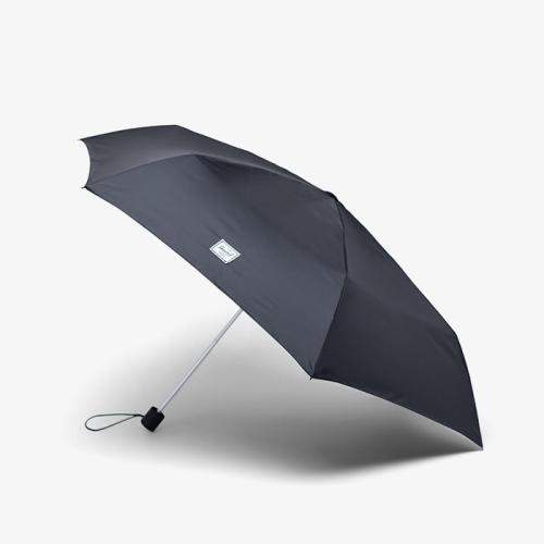 [Voyage] Compact Umbrella (435)