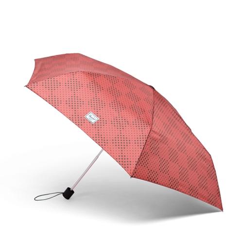 [Voyage] Compact Umbrella (343)