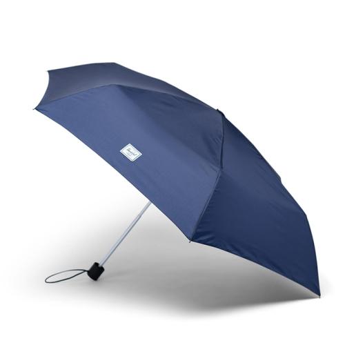 [Voyage] Compact Umbrella (436)