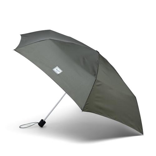 [Voyage] Compact Umbrella (438)