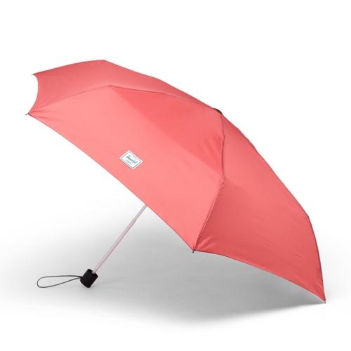 [Voyage] Compact Umbrella (440)
