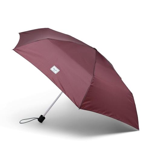 [Voyage] Compact Umbrella (441)