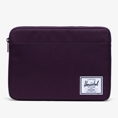 Anchor Sleeve for new 13 inch MacBook (066)