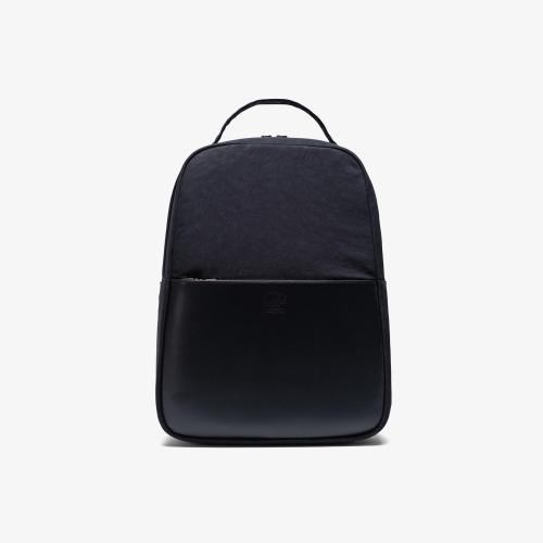 [Leather] 오리온 미드볼륨 (608)