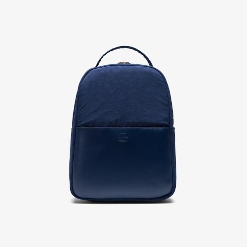 [Leather] 오리온 미드볼륨 (609)