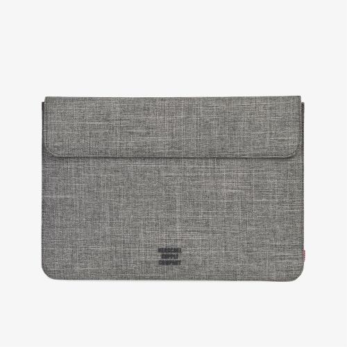 스포캐인슬리브 13인치 노트북(919)