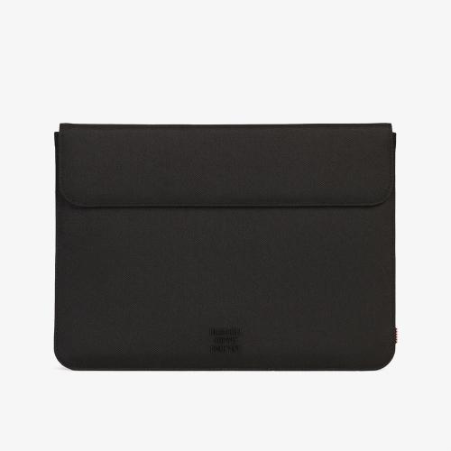 스포캐인슬리브 13인치 노트북(165)