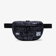 [Basquiat] 나인틴 (255)